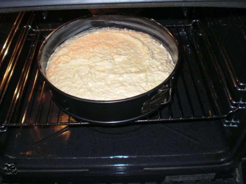backen mit pfeln herrliches rezept f r apfel pudding kuchen. Black Bedroom Furniture Sets. Home Design Ideas