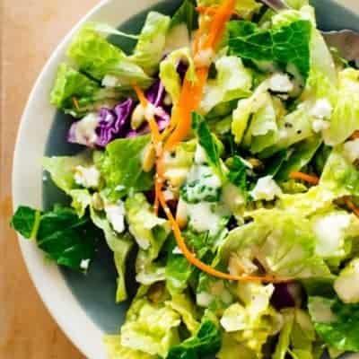 Dressing Salat