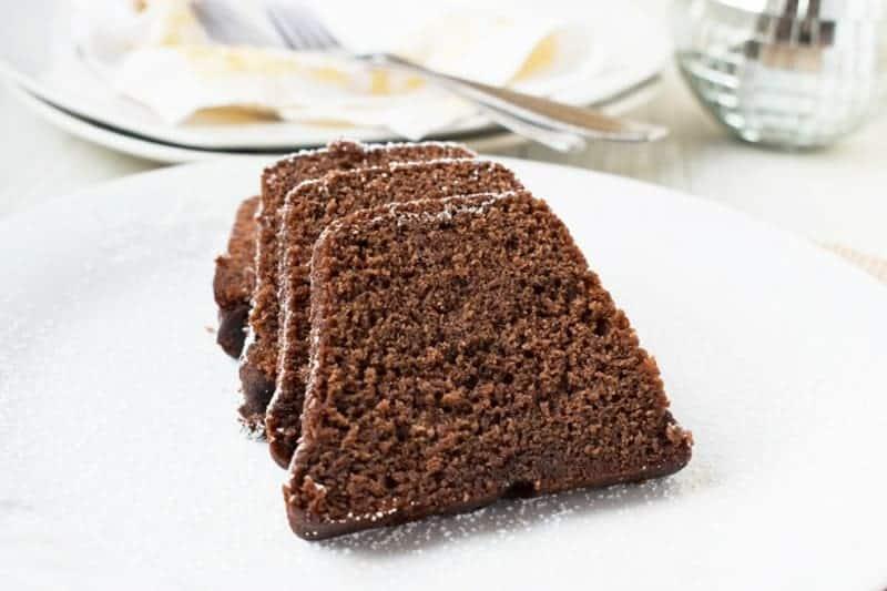 Nutella Kuchen backen: ein unwiderstehliches Rezept