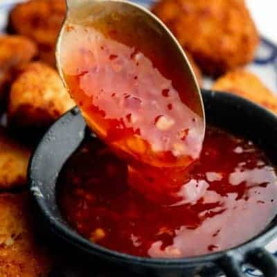 Sweet-Chili-Dip