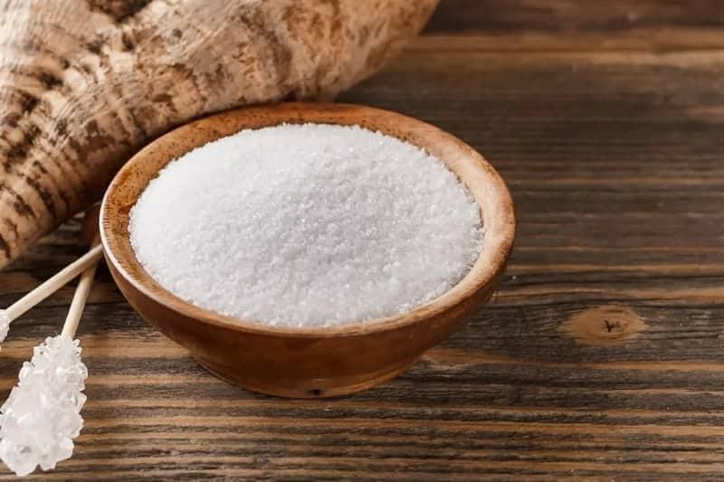 zuckerfrei leben Tipps